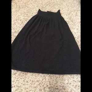 Vintage United Colors of Benetton skirt